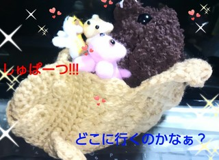 KIMG0948.JPG
